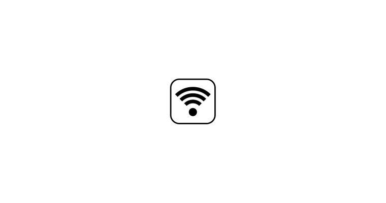Wij zijn Wifi-specialisten