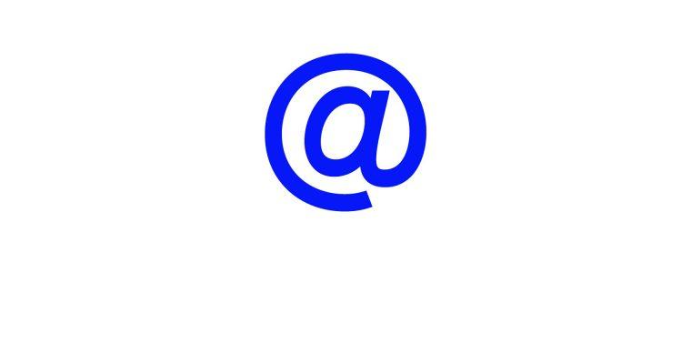Domeinnaamregistratie en hosting