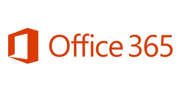 Office365 en G-Suite