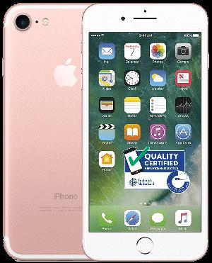 Minder betalen voor een Apple product? Koop refurbished!